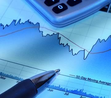 Equities stock exchange trading platform
