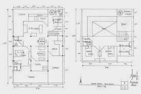 10+ contoh denah rumah minimalis 2 lantai ukuran 10x15