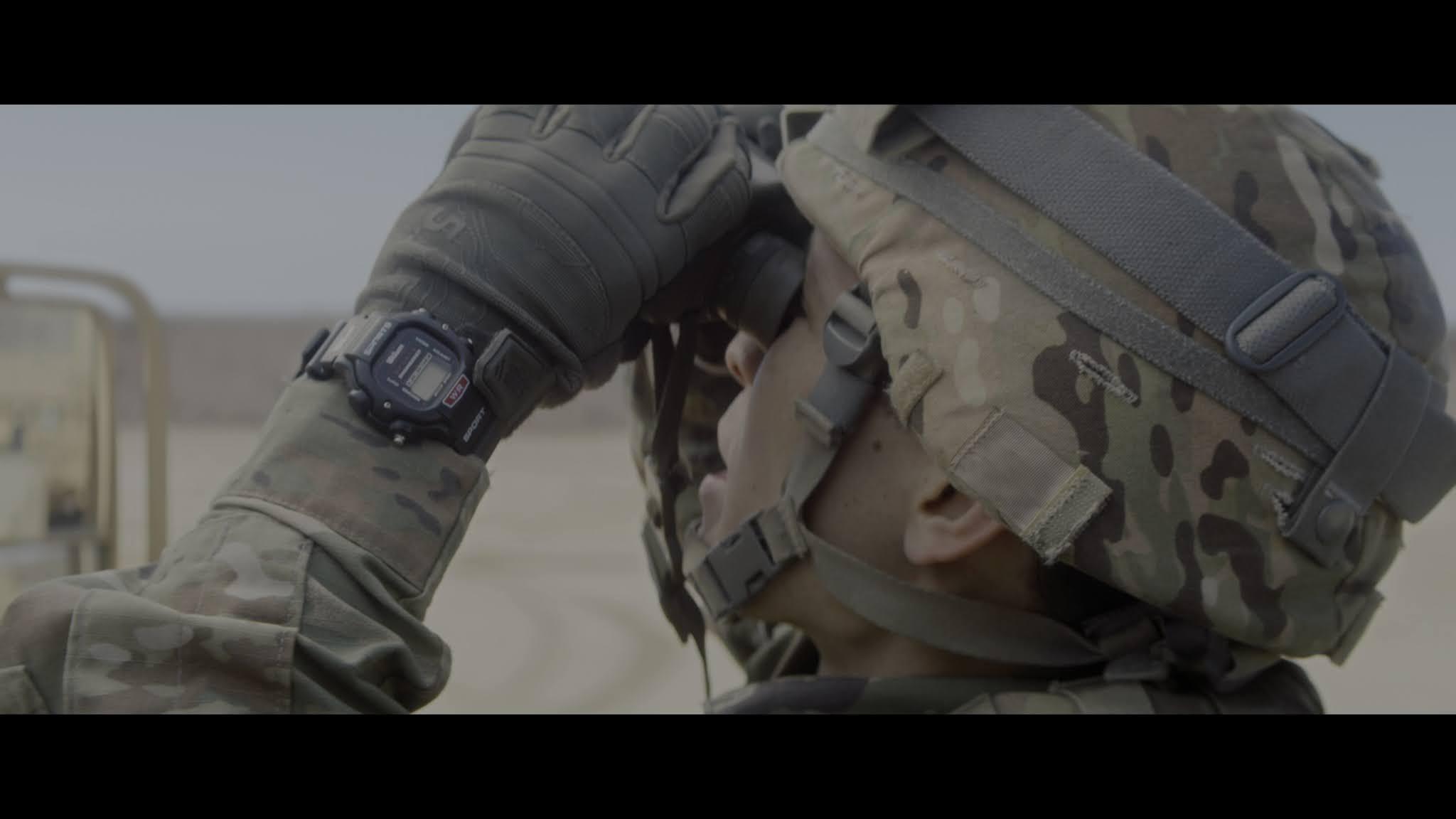 Falcon y el Soldado de Invierno Temporada 1 (2021) 4K WEB-DL HDR Latino