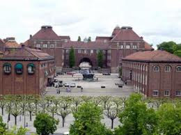 PhD student in visual optics at KTH Royal Institute of Technology