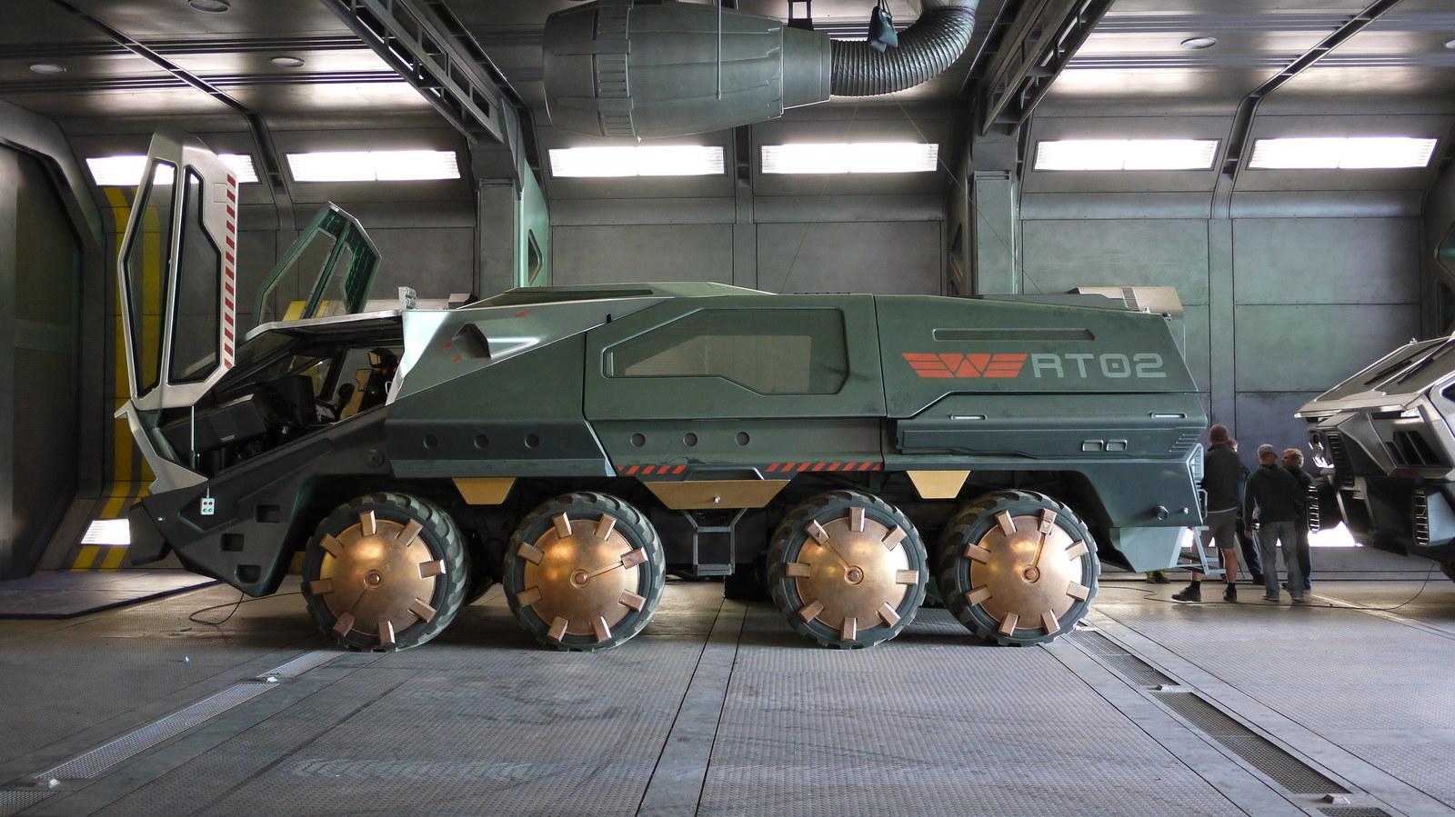 prometheus+rt+transport+vehicle+01.jpg