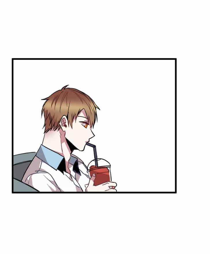 Trang 49 - [ Manhwa ] Trái tim thầm lặng - Heart Silent - Chap 002 (- Han Kyeul) - Truyện tranh Gay - Server HostedOnGoogleServerStaging