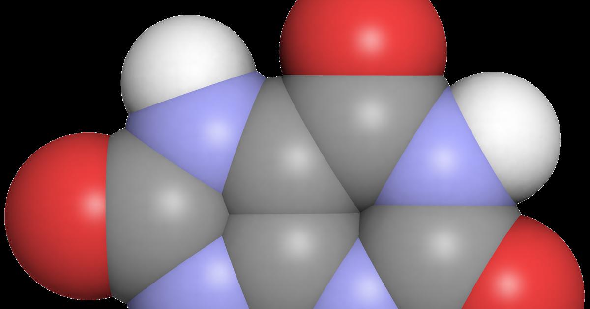 como disminuir el acido urico rapidamente de manera natural acido urico e salmone frutas para controlar el acido urico
