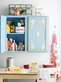 Αλλαγή ντουλαπιών κουζίνας – Συμβουλές για το σπίτι – Ξυλόγλυπτα στοιχεία