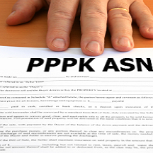Aturan Terbaru PPPK Terbit Februari 2017 dari Menpan-RB