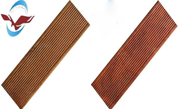 produk lantai kayu outdoor