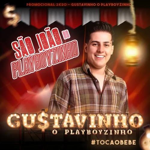 Gustavinho o Playboyzinho - São João do Playboyzinho - 2K20