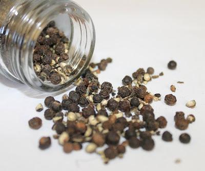 5 ধৰণৰ আয়ুৰ্বেদিক চাহ খাওক আৰু ৰোগ প্ৰতিৰোধক ক্ষমতা শক্তিশালী কৰি গঢ়ি তুলক- 5 Ayurveda-approved homemade teas that can help you boost immunity in Assamese