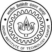 IIT Kanpur Hall Ticket 2016