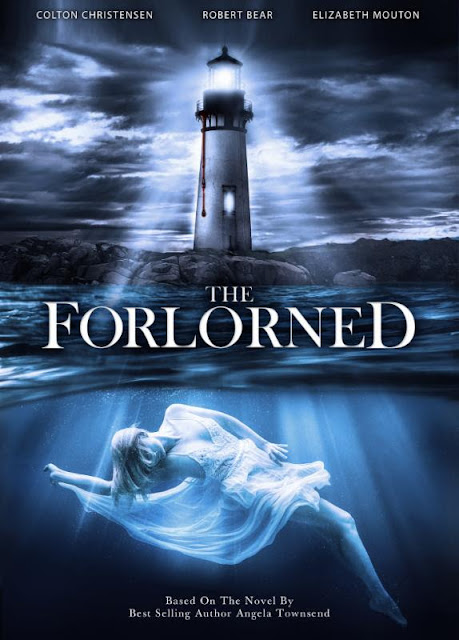 http://horrorsci-fiandmore.blogspot.com/p/the-forlorned-official-trailer.html