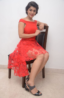 yamini bhaskar latest photos