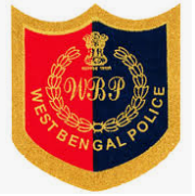 WB Police Constable Recruitment 2021 – 8632 Lady Constable Posts