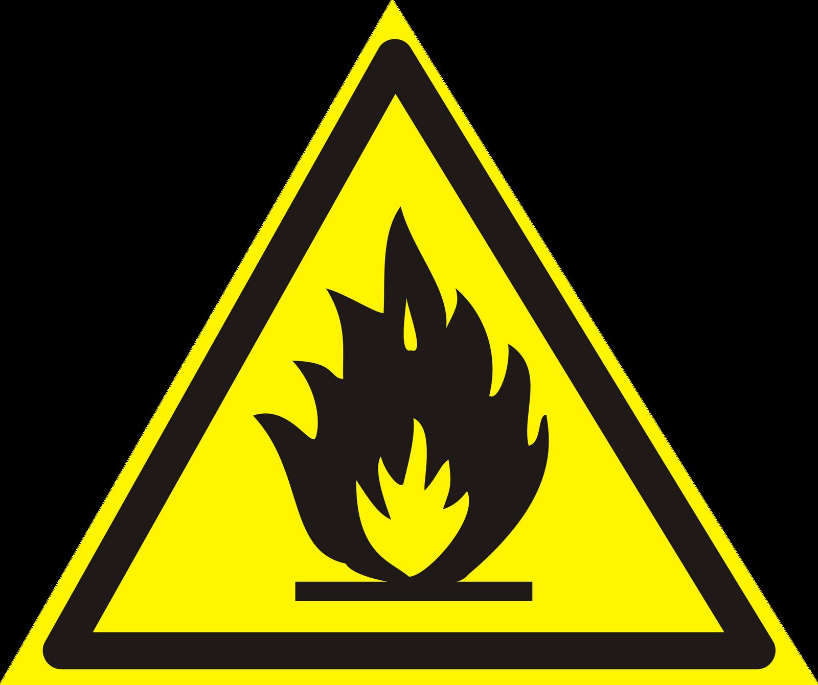 Resultado de imagen de prevencion incendios