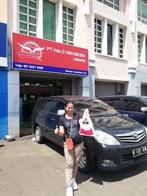 Pt.hai-o Indonesia, premium beautiful indonesia, jtx3000