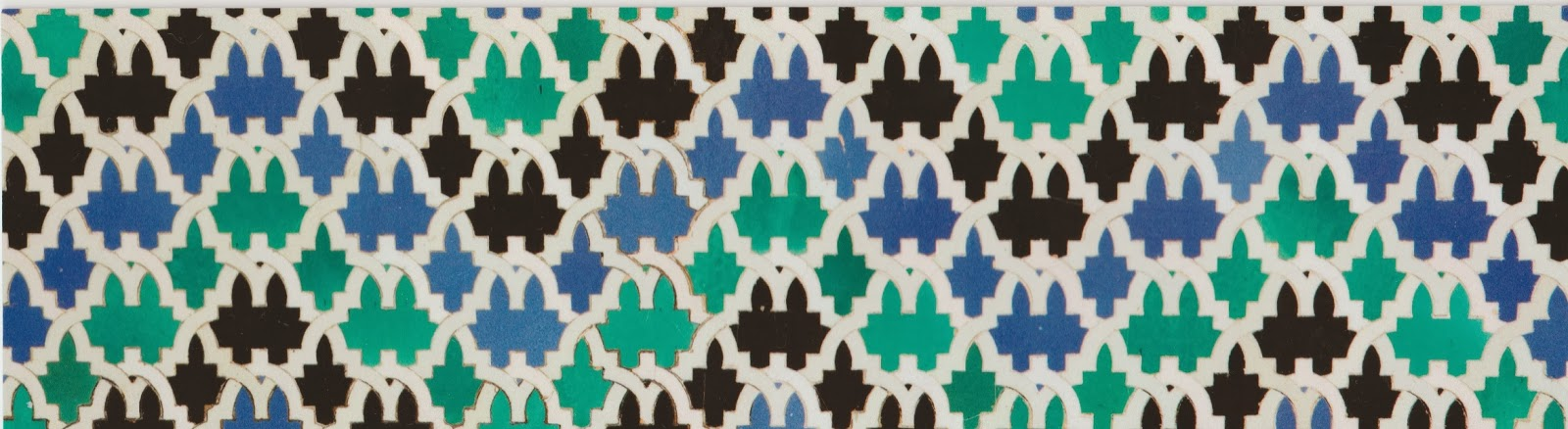 El til marcap ginas real alc zar de sevilla i for Patio de los azulejos