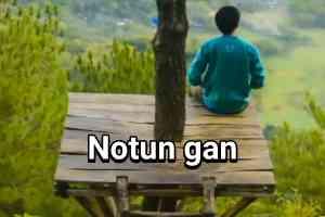 Bangla notun gan