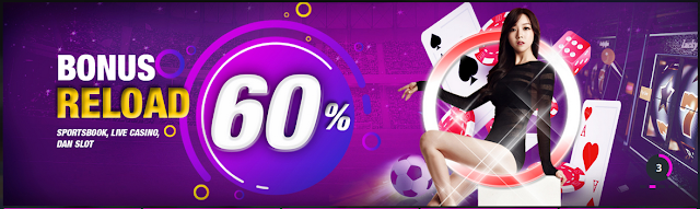 Manfaat Bermain Slot Online Untuk Pecinta Judi Sejati
