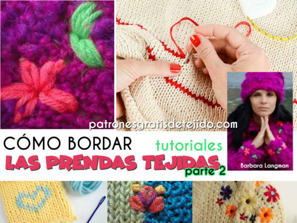 bordado-a-mano-tutoriales