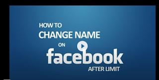 Http My Facebook