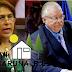 El Departamento del Tesoro de EE.UU. sanciona a CARUNA R.L , a fiscal y asesor de Ortega.