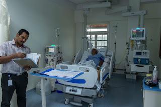 newspolitics-and-nationcoronavirus-cases-in-india-live-news-latest-updates-april2