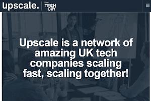 UpscaleUK.com