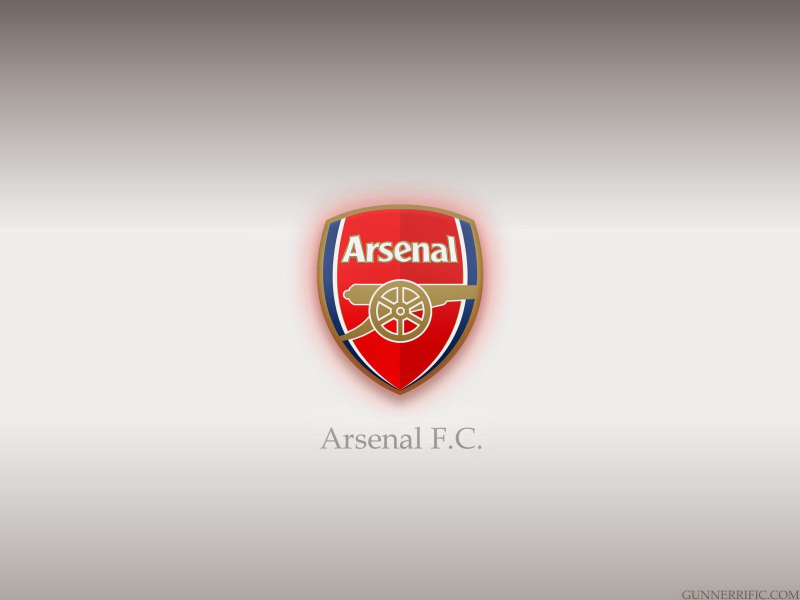 Wallpaper iphone arsenal -  Arsenal Football Club Wallpaper