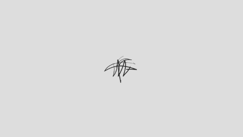 Minimal Drawing Logo Free Intro Template Sony Vegas 12 13 14 15