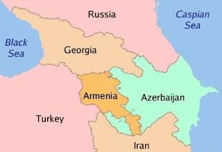 Azarbaycan Nerde