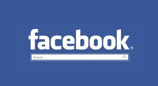 مسح سجل البحث في الفيس بوك نهائيًا