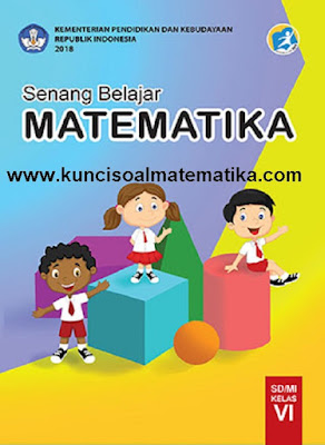 download buku senang belajar matematika