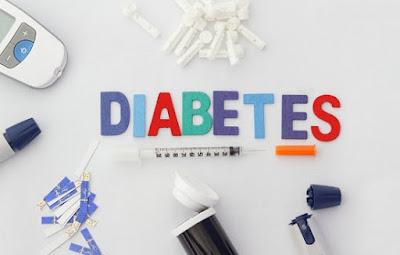 Principais Remédios para Pessoas com Diabetes