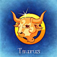 https://joaobidu.com.br/horoscopo/signos/previsao-touro/