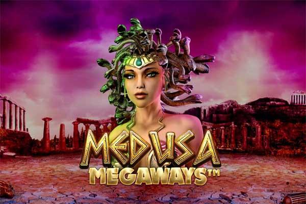 Main Gratis Slot Demo Medusa Megaways (Nextgen Gaming)