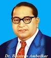 Dr. Bhimrao Ambedkar Life,Biography,jayanti,Books