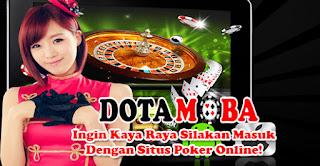 Ingin Kaya Raya Silakan Masuk Dengan Situs Poker Online!