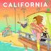 VITÃO - CALIFORNIA [DOWNLOAD/BAIXAR MÚSICA + VIDEOCLIPE]