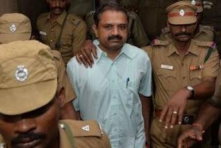 rajeev-gandhi-murder-plea-dismissed