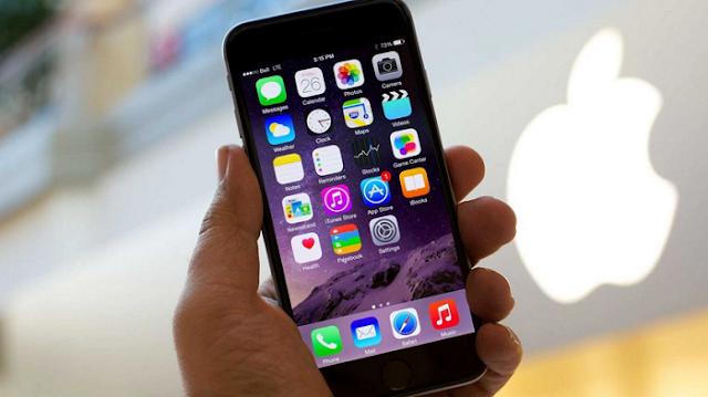 Cara mempercepat kinerja iPhone dan iPad Yang Lambat