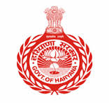 haryana-roadways-conductor-recruitment-recruitment-career-latest-apply-jobs-vacancy