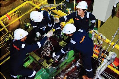 Lowongan Kerja Penerimaan Calon Karyawan PT. Cogindo Daya Bersama Lulusan SMK/D3/S1 Hingga 1 November 2019