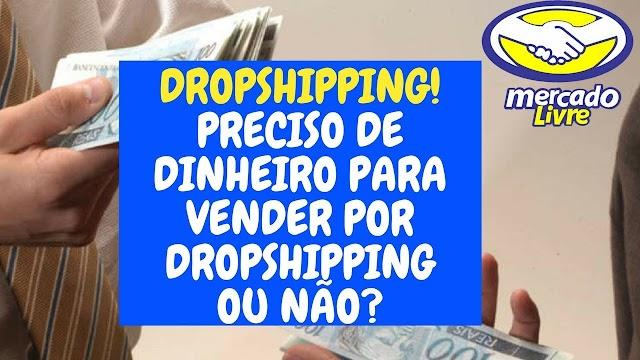 Como Fazer Dropshipping sem Dinheiro (Nacional e Internacional)