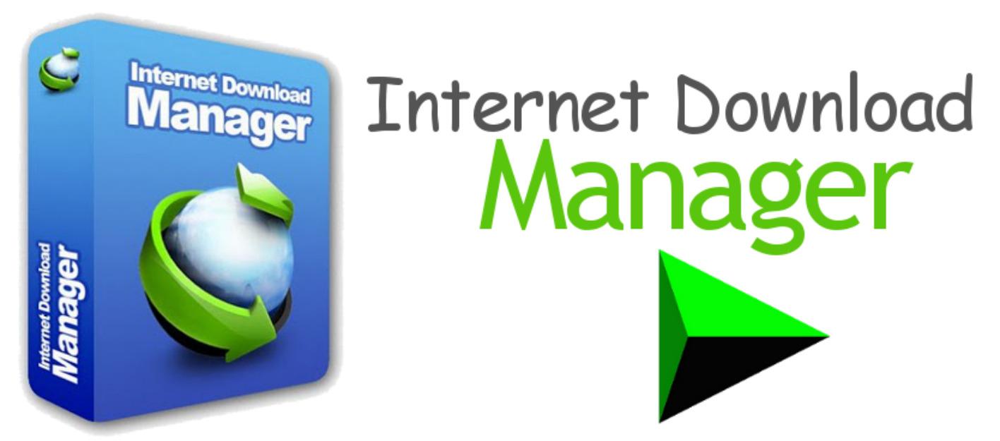 Recovery Blog: COMO DESCARGAR E INSTALAR INTERNET DOWNLOAD MANAGER ...