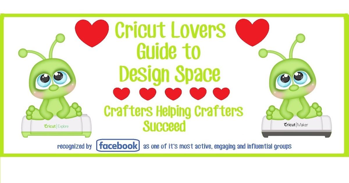 Cricut Craft Room Help: Around The Block With Scrapalette: Cricut Lovers Guide To
