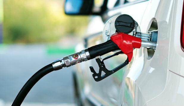 Razones para convertir tu automóvil a gas LP | Regio Gas Zacatlán