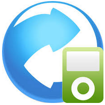 Any Video Converter 6.2.8 2018 Free Download