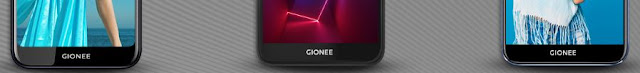 Gionee FRP Bypass and Google Account Reset