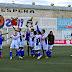 El 'mago' se metió en la Final de la Liga Deportiva Confluencia