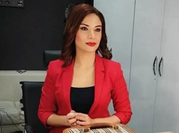 Halk Tv sunucusu Eylül Han Tezel kimdir? aslen nereli? kaç yaşında? evli mi? eşi kim? biyografisi ve hayatı hakkında kısa bilgi.