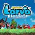 Larva Heroes Episode2 MOD APK v1.1.3